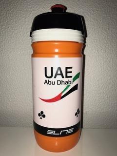 Elite Corsa - UAE team Emirates - 2017