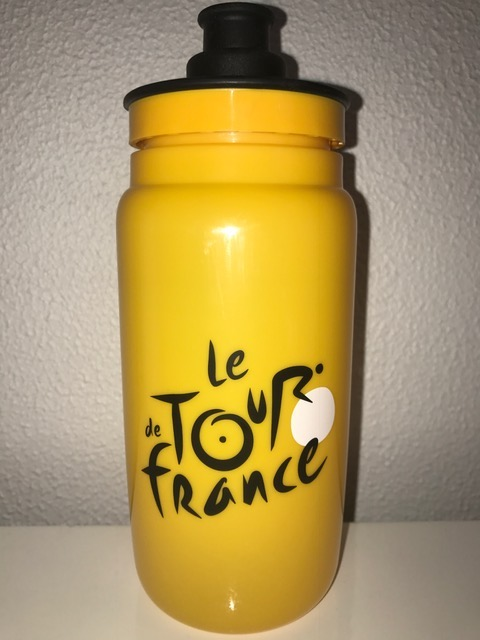 Elite Fly - Tour de France - 2018