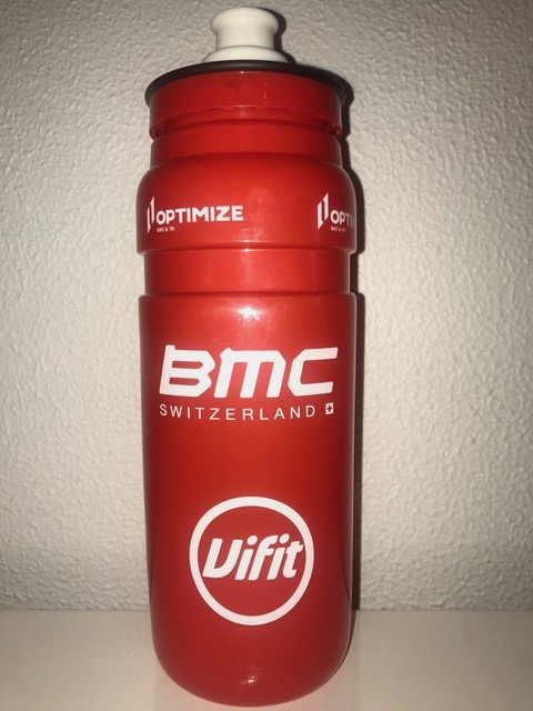 Elite Fly - BMC Vifit Pro Triathlon - 2020
