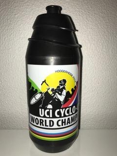 Tacx - Championnats du monde Cyclocross - 2014